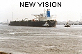 NEW VISION IMO9045467