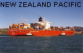 NEW ZEALAND PACIFIC IMO7417587