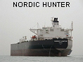 NORDIC HUNTER IMO9131151