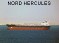 NORD HERCULES IMO9344069