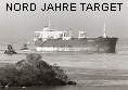 NORD JAHRE TARGET IMO8617938