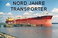 NORD JAHRE TRANSPORTER IMO8616556