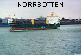 NORRBOTTEN IMO9191931
