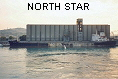 NORTH STAR IMO7221263
