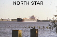 NORTH STAR IMO9114593