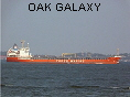 OAK GALAXY IMO9317195