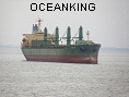 OCEANKING IMO9074834