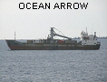 OCEAN ARROW IMO7636822