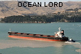 OCEAN LORD IMO9286592