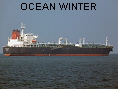 OCEAN WINTER IMO9379064