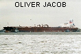OLIVER JACOB IMO9175078