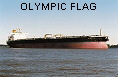 OLYMPIC FLAG IMO9271341