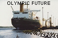 OLYMPIC FUTURE IMO9271353