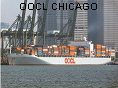 OOCL CHICAGO IMO9199270