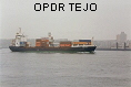 OPDR TEJO IMO8913021