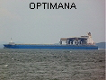 OPTIMANA IMO9253856