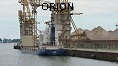 ORION IMO9118018