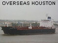 OVERSEAS HOUSTON IMO9351062