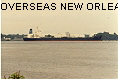 OVERSEAS NEW ORLEANS IMO7932422