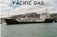 PACIFIC GAS IMO8915421