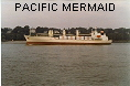 PACIFIC MERMAID IMO9045924