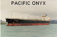 PACIFIC ONYX IMO8806383
