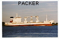 PACKER IMO8713598