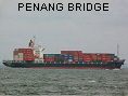 PENANG BRIDGE IMO9470753