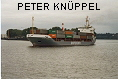 PETER KNÜPPEL IMO7633466