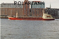 POLARTANK IMO6903010