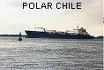POLAR CHILE IMO9017276
