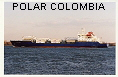 POLAR COLOMBIA IMO8906975