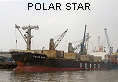 POLAR STAR IMO8323654