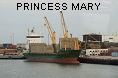 PRINCESS MARY IMO9225093