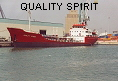 QUALITY SPIRIT IMO6901658