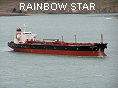 RAINBOW STAR IMO9380049