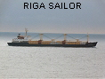 RIGA SAILOR IMO7415046