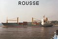 ROUSSE IMO8909355