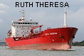 RUTH THERESA IMO9383663