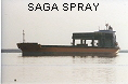 SAGA SPRAY IMO9014078