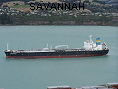 SAVANNAH IMO9121194
