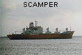 SCAMPER IMO7716531