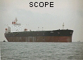 SCOPE IMO9345805