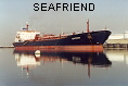 SEAFRIEND IMO8308123