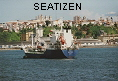 SEATIZEN IMO9253997