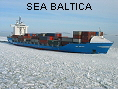 SEA BALTICA IMO9136228