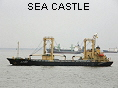 SEA CASTLE IMO9226231