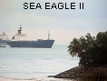 SEA EAGLE II IMO7611224