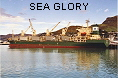 SEA GLORY IMO9162459