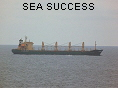 SEA SUCCESS IMO9174816